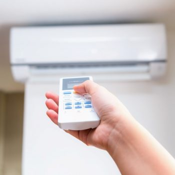 Ac Not Cooling the House How to Fix