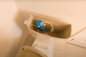 What You Should do When Your Toilet Keeps Running Helpfull Tips